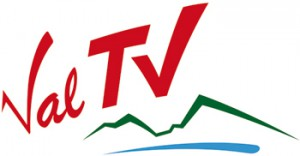 Val-TV-2011_0