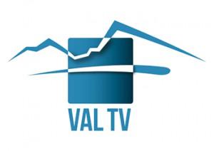 Val-TV-(JPG)---copie