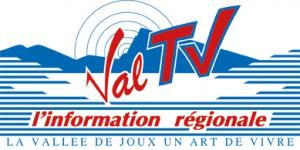 logo-Val-TV_0